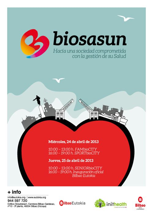 Biosasun