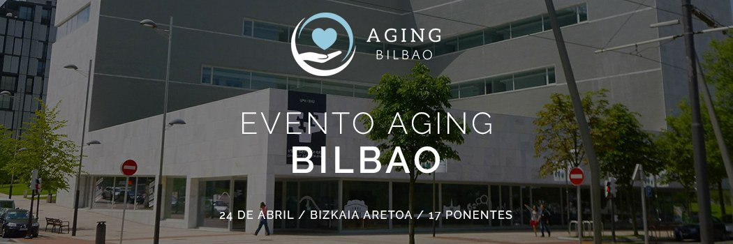Aging Bilbao