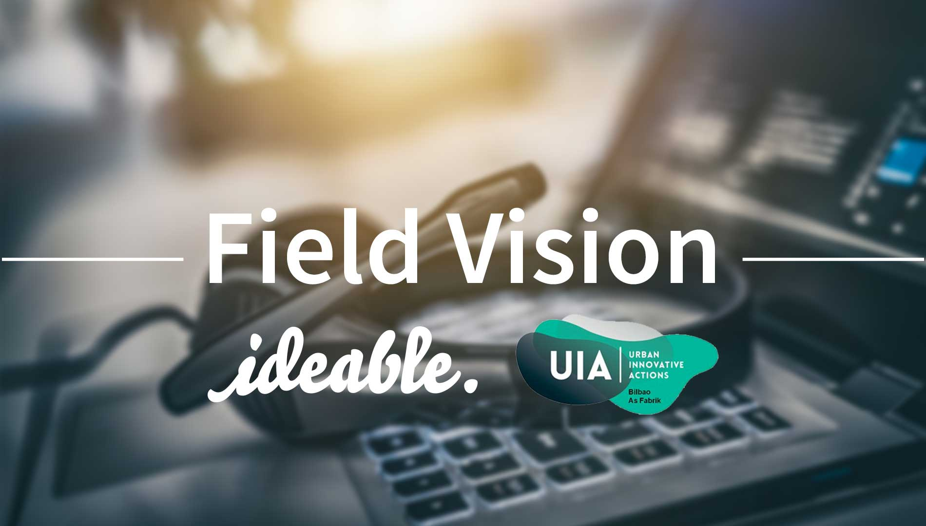 Field Vision-Ideable-BAF