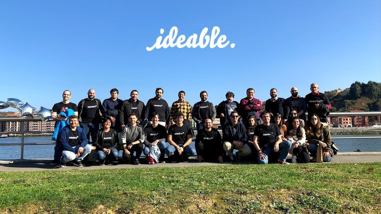 septimo aniversario ideable 1