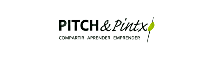 Pitch&Pintxo Ideable