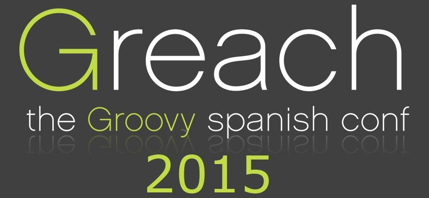 Greach_2015 Ideable