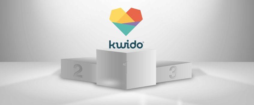 kwido-winner FICHe