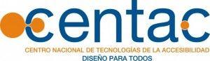 logo CENTAC
