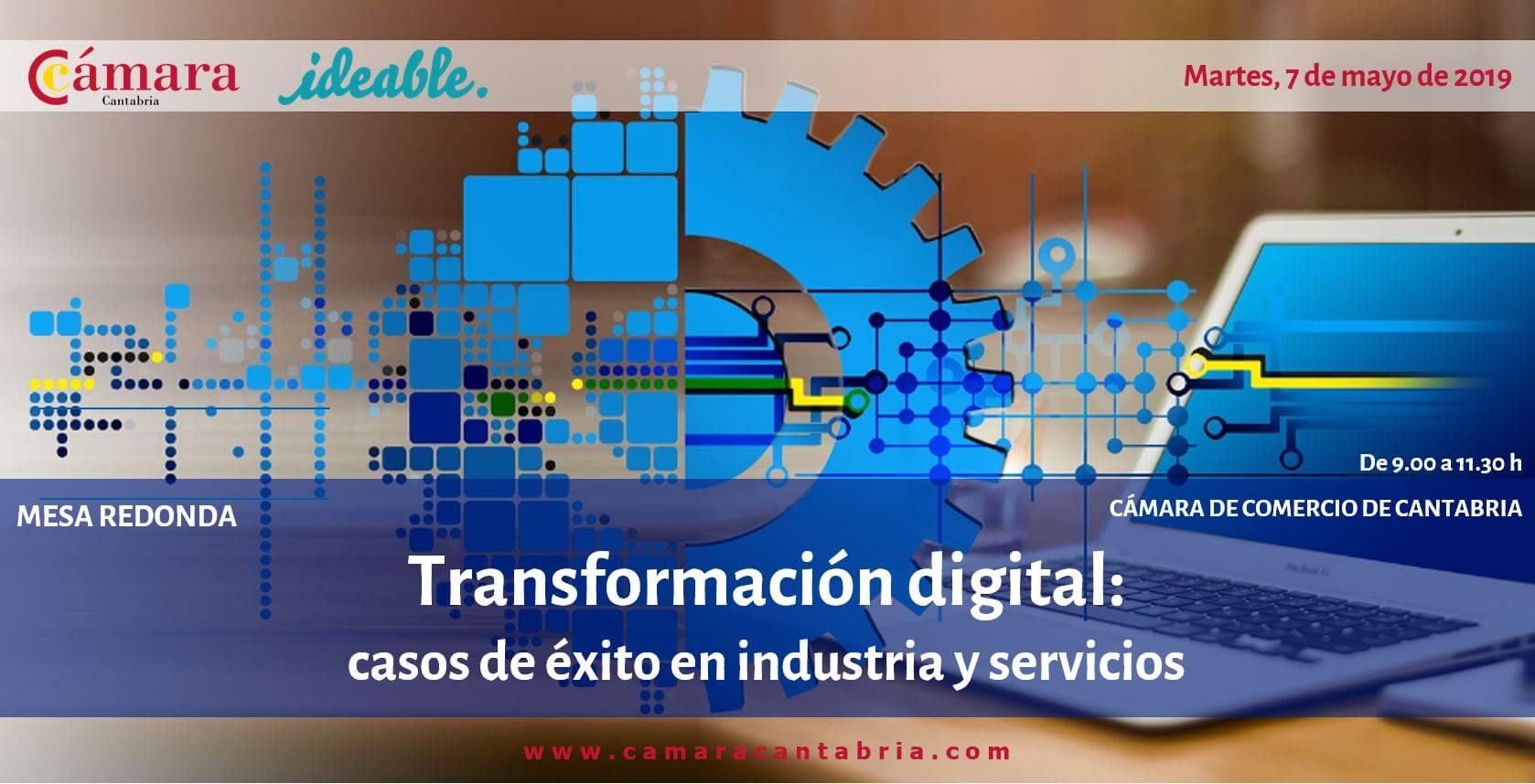 mesa-redonda-transformacion-digital-ideable-cantabria
