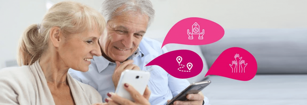 apps-mensajeria-instantanea-ioanna