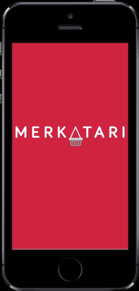 apps-mensajeria-instantanea-merkatari