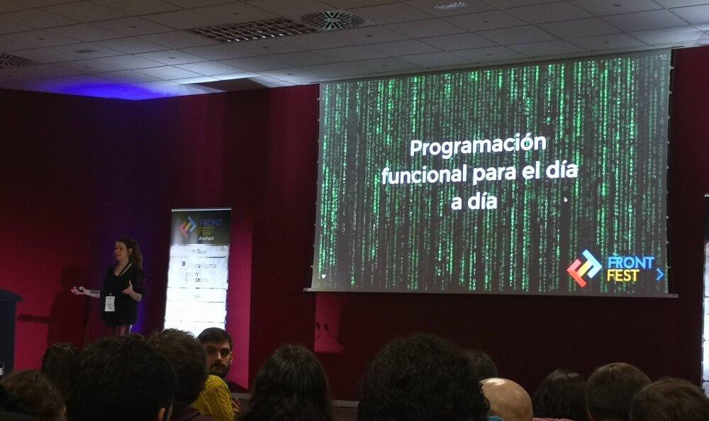 frontfest-programacion-funcional