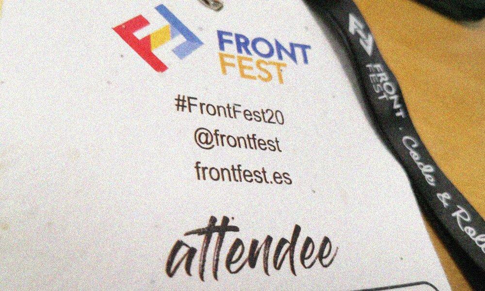ideable-frontfest