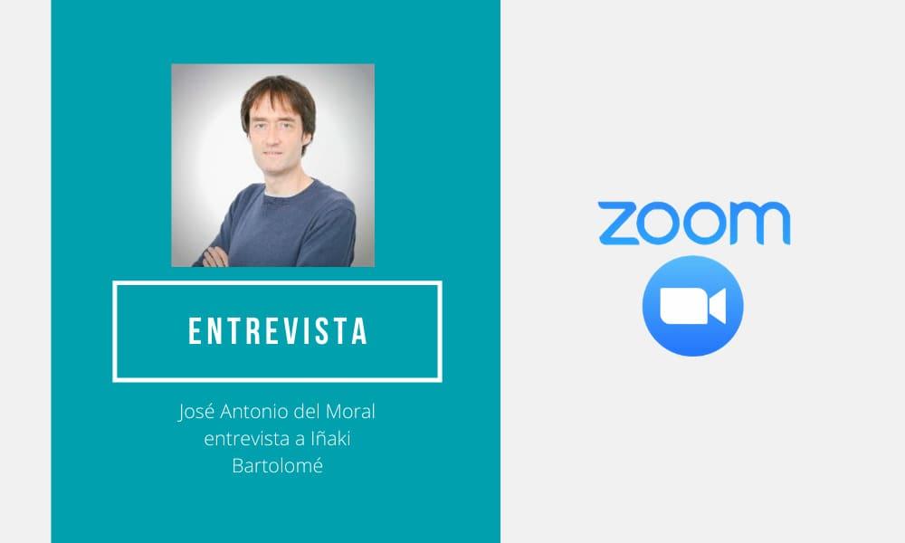 entrevista-iñaki-bartolome-blog-gananzia