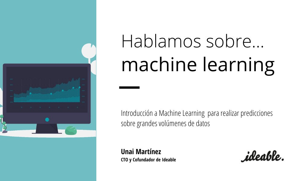 introducción-machine-learning